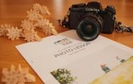 カメラ講座